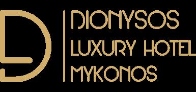 Dionysos Hotel Blog