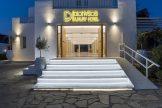dionysos-hotel-2018-04