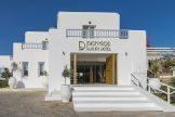 dionysos-hotel-2018-10