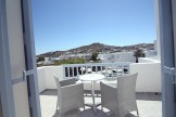 mykonos-deluxe-sea-pool-view-16