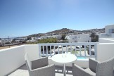 mykonos-deluxe-sea-pool-view-17