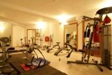 mykonos-gym-01