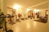 mykonos-gym-02