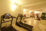mykonos-gym-03