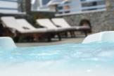 mykonos-hotel-13