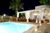 mykonos-hotel-18