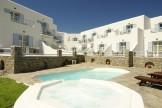 mykonos-hotel-19