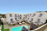 mykonos-hotel-21