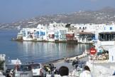 mykonos-island-05