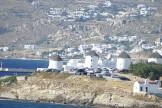 mykonos-island-08