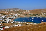 mykonos-island-09