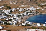 mykonos-island-10