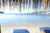 mykonos-island-13