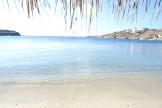 mykonos-island-14