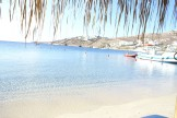 mykonos-island-15