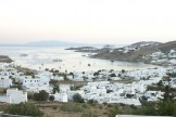 mykonos-island-16