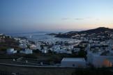 mykonos-island-17