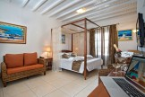 mykonos-junior-suites-03