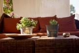 mykonos-lounge-03