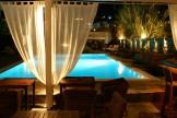 mykonos-lounge-05