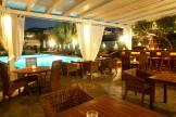 mykonos-lounge-06