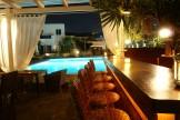 mykonos-lounge-09