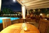 mykonos-lounge-11