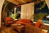 mykonos-lounge-12
