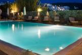 mykonos-pool-02
