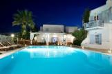 mykonos-pool-04