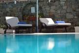 mykonos-pool-07