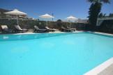 mykonos-pool-10