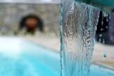 mykonos-pool-14