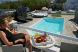 mykonos-pool-16