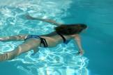mykonos-pool-18
