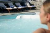 mykonos-pool-19