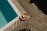 mykonos-pool-21