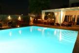mykonos-pool-22