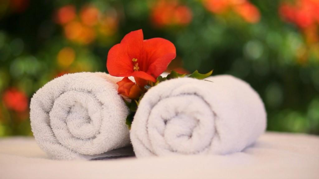 massage spa göteborg sos massage